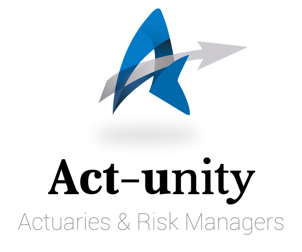 Act-unity s.a./n.v. is alive !