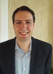 Andreas Vagias