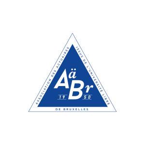Seminar 65th anniversary AABr