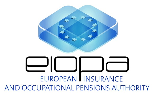 EIOPA Solvency II Implementing Technical Standards
