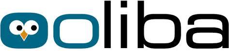 Partnership with OOliba