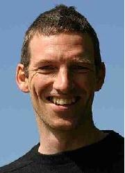 Peter Vanderheyden – Actuary – Partner