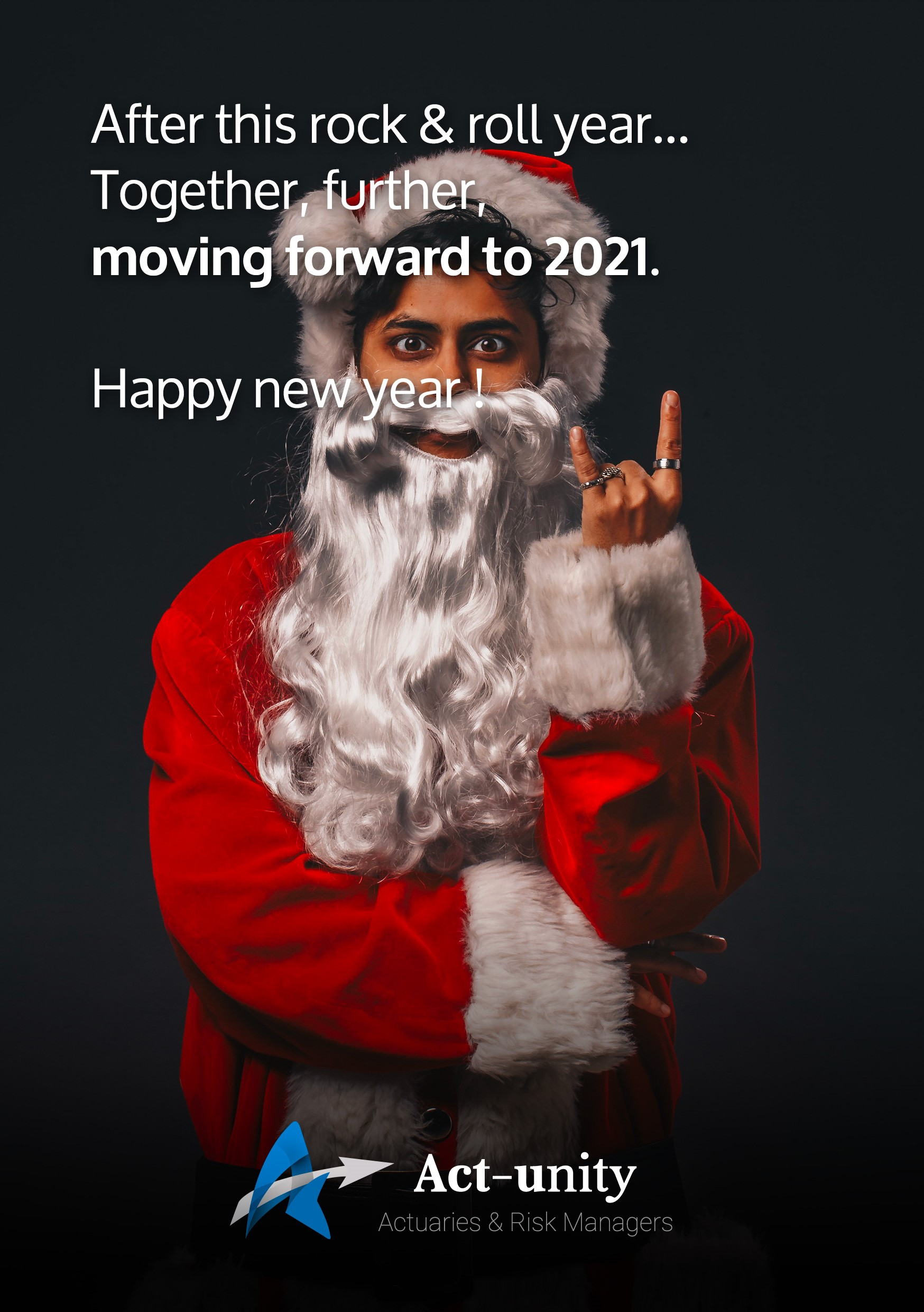 2021_new_year